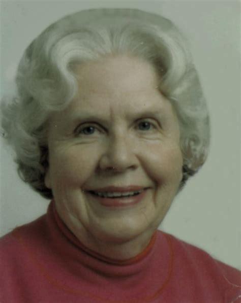 obituary for irma schaar ogle myrhum patten