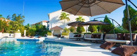 best hotels in plata the 10 best hotels in plata republic