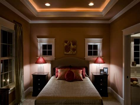 bedroom crown molding flickr photo sharing bathroom master bathroom tray ceiling pictures