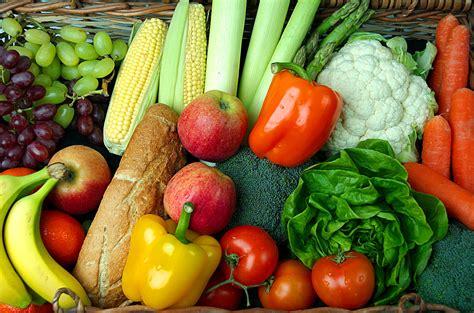 alimenti acidi i cibi alcalini e i cibi acidi