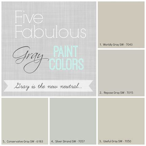 warm green paint colors best 25 warm gray paint colors ideas on gray paint colors house paint colors and