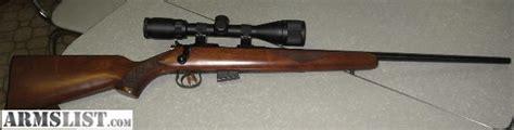 cz usa cz 452 american rifle 17 hmr 225in 5rd turkish armslist for sale cz 452 american 17 hmr