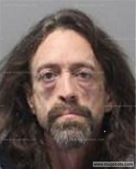 Rochester New York Arrest Records Donald Howcroft According To Whec Rochester Arrested On Child Charge