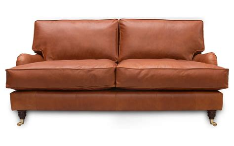 sofa furniture stores uk galway vintage leather sofas armchair range premium