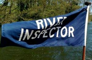 boat registration environment agency warning for owners of unregistered boats after skippers