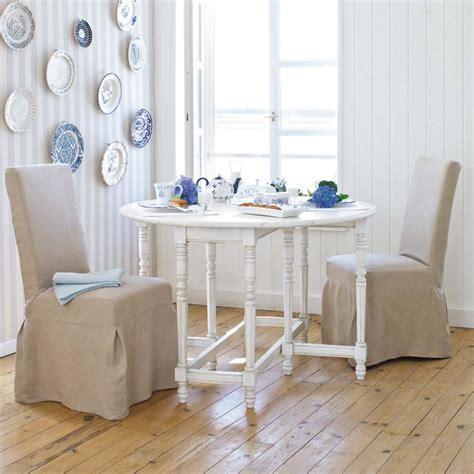 tavoli tondi ikea tavoli rotondi ikea tutte le offerte cascare a fagiolo
