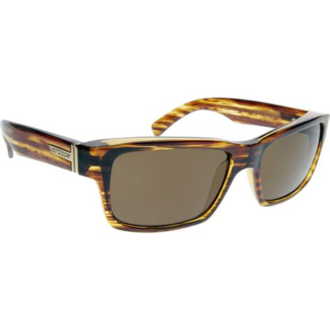 zipper fulton vz su78 03 9002 sunglasses shade station
