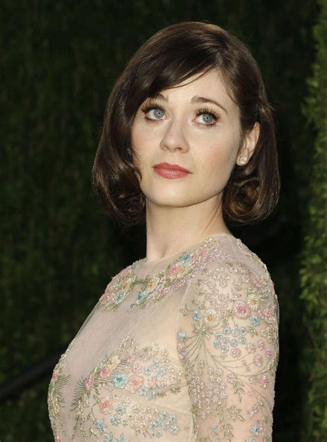 Cqs Favourite Zooey Deschanel by 288 Best Zooey Deschanel Images On