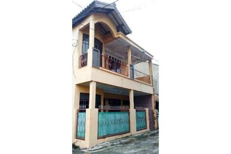 Harga Optik Di Cimahi Mall by Dijual Rumah Dlm Komplek Di Cibeber Cimahi