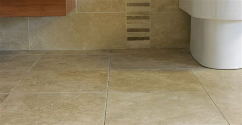 euro tiles and bathrooms eurotiles bathrooms in littlehton tile wholesalers