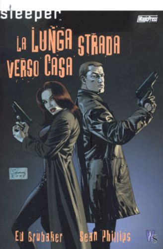 sleeper ed brubaker e phillips