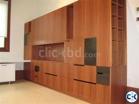 kitchen cabinet  bedroom wall cupboard designs interior