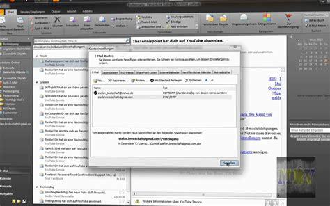microsoft outlook 2010 backup tutorial youtube microsoft office outlook 2010 beta tutorial weiter e