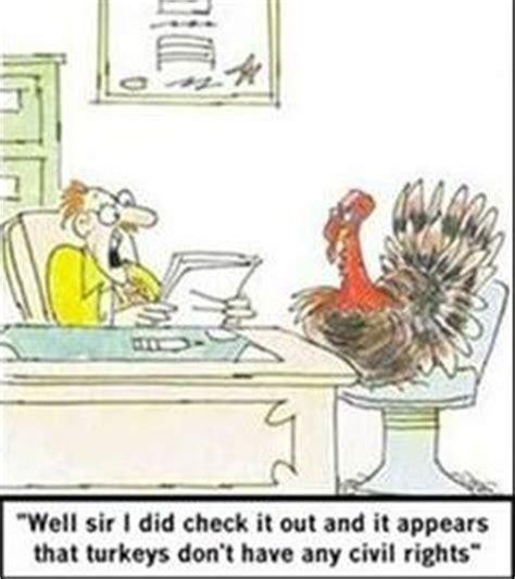 gravy boat puns funny thanksgiving turkey cartoons funny jokes