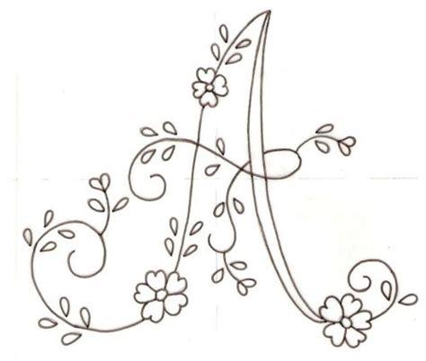 imagenes de flores bordadas a mano las 25 mejores ideas sobre bordado a mano en pinterest