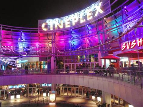 amc universal cineplex 20 with imax orlando tickets search results orlando citywalk amc the best hair style