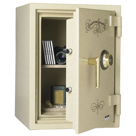 american security ul3918 office home gun safe gun safes