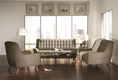 coaster living room furniture natalia dove grey living room set from coaster 503771 coleman furniture