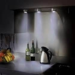 indoor lighting ideas the importance of indoor lighting in interior design