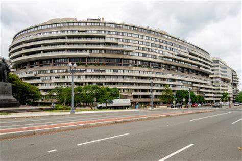 escritórios washington esc 226 ndalo de watergate watergate e a ren 250 ncia de richard