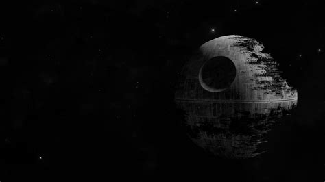 computer wallpaper star wars star wars wallpapers 1920x1080 wallpaper cave