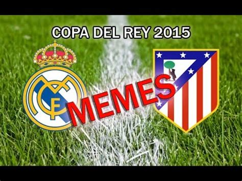 atletico madrid vs real madrid 2015 copa del rey highlights 2 0 real madrid vs atletico madrid copa del rey 2015 best