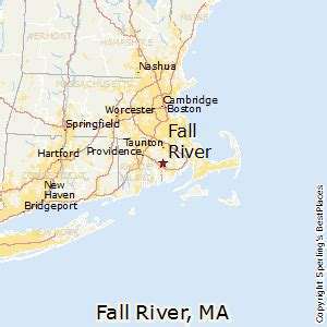 section 8 fall river ma best places to live in fall river massachusetts