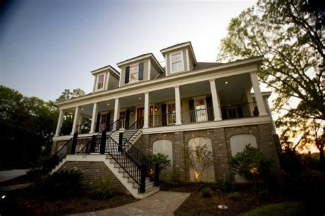 charleston house plans 78 ideas about charleston house plans on pinterest southern homes house styles and