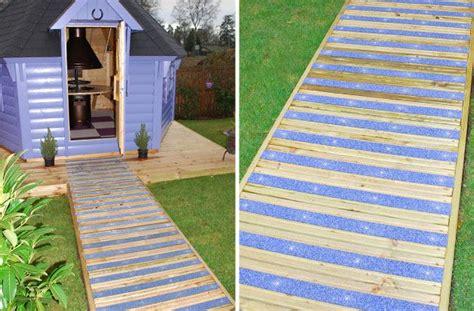 anti slip stair  floor ideas images