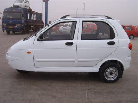 autoscr venta de autos usados y motos usadas en costa rica venta de carros usados y motos usadas misruedascom html