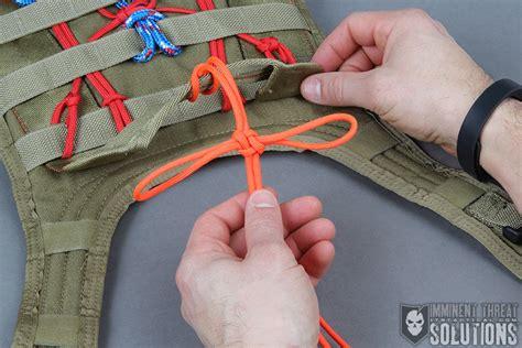 cortana how do you do a samurai knot kotw samurai dragonfly knot 11 its tactical