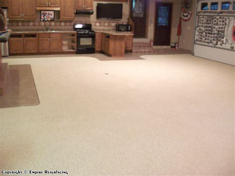 empire flooring quotes 28 images empire resurfacing epoxy flooring laminate flooring in