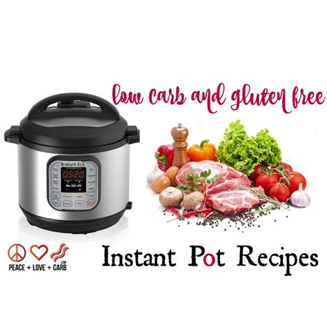 vegan pressure cooking revised and expanded more than 100 delicious grain bean and one pot recipes using a traditional or electric pressure cooker or instant potâ books 1000 images about pressure cooker recipes on