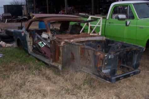 20mustang parts 1965 ford mustang parts car 7