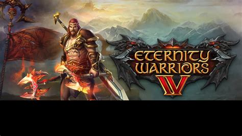 glu mobile free glu mobile unleashes its free to play rpg eternity