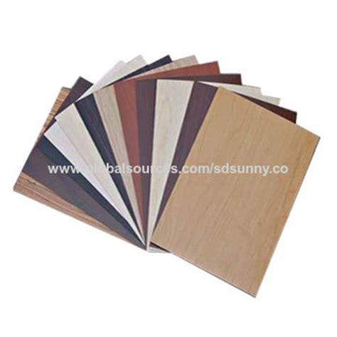 high pressure laminate cabinets hpl decorative high pressure laminate for wooden grain