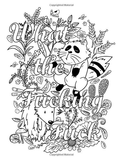 memos to shitty a delightful vulgar coloring book books 1032 best drawings images on coloring books