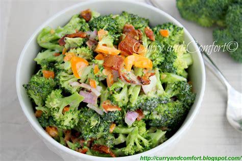 broccoli salad tacobellcantinasteak