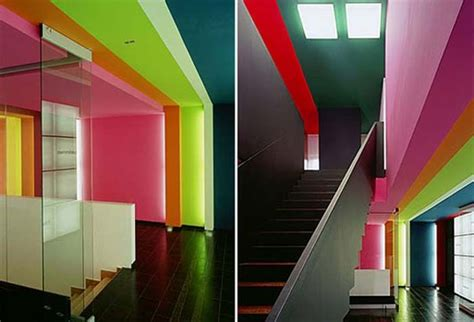 Office Interior Paint Color Ideas 49 Best Images About Yearbook On Pinterest Yearbook Class Free And Chalk Fonts