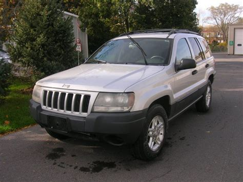 jeep grand tires tires 2004 jeep grand 4 215 4 for sale