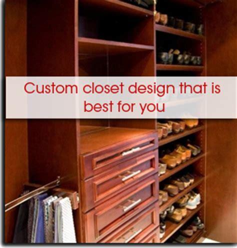 miami closet organization systems california closet