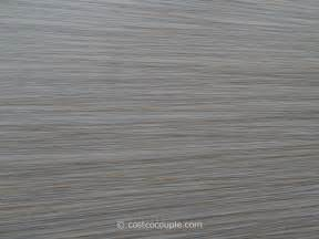 Grey Porcelain Floor Tiles Neo Tile Groove Light Grey Porcelain Tile