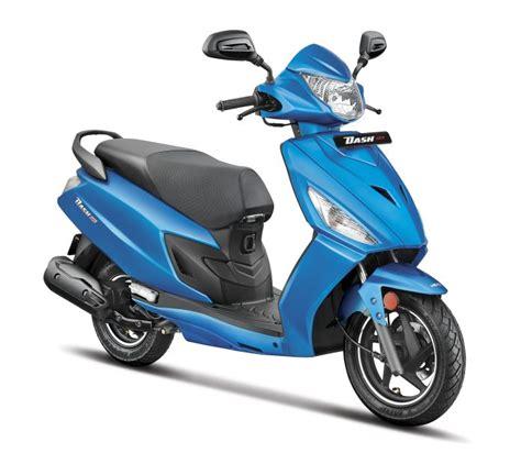 hero motosiklet scooter satilik motor sifir motosiklet
