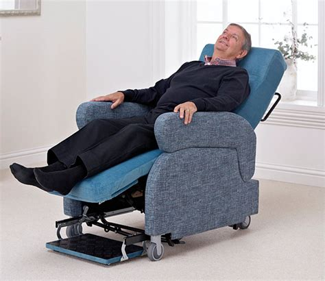 Chairs For Elderly Riser Recliner by Chairs For Elderly Riser Recliner Home Interior Furniture