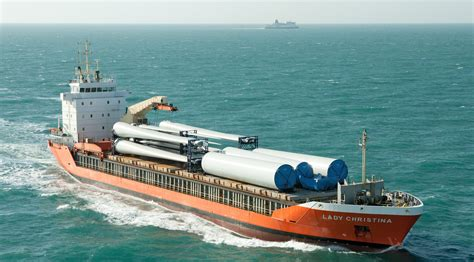shipping industry challenges kvnr a viable shipping industry complex challenges