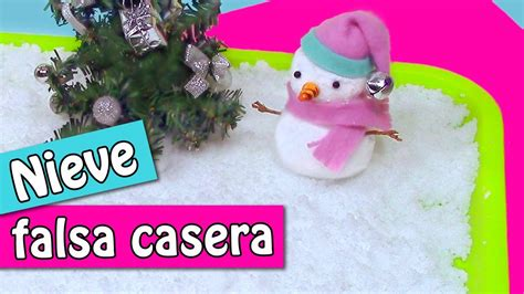 manualidades de pinteres para navidad manualidades navidad nieve falsa casera innova