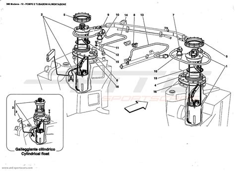 1990 maserati 228 change gas tank vent line service manual how do you replace fuel pump 1985 maserati biturbo series iii fuel leak