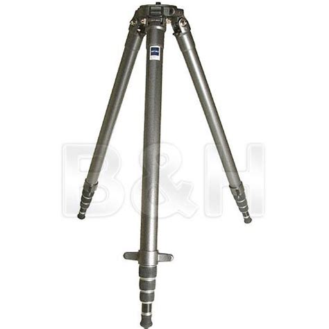Tripod Gitzo gitzo g1504 tele studex performance tripod without g1504