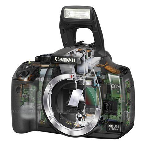 canon 400d price canon eos 400d digital rebel xti x digital review