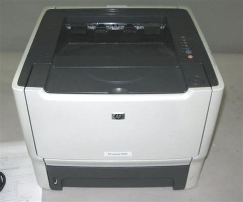 Printer Hp Laserjet 2015 used printer hp laserjet 2015dn prices in peshawar islamabad